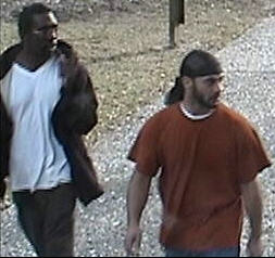 robbery suspects Jan 2013