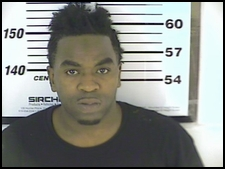 Tron Lamar Smith