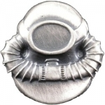 Diver_Badge_(USN)