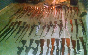 seized weapons 2