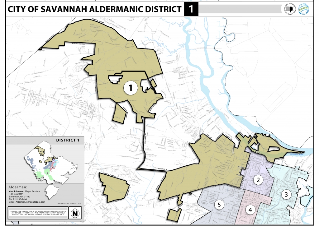 Aldermanic_District_1