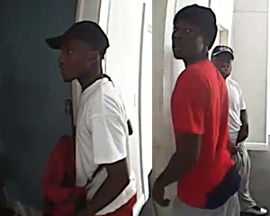 home-invasion-suspects