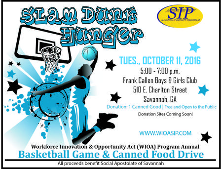 slam-dunk-hunger-2016