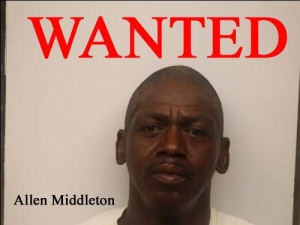 allen-middleton-wanted