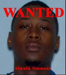 almalik-simmons-wanted
