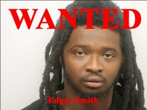 edgar-smith-wanted