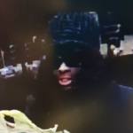 bank-robbery-suspect-1
