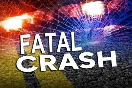 TIU Investigates Fatal Crash on I-95 – SAVANNAH POLICE