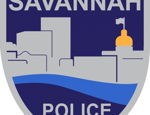 Savannah Police Investigate Fatal Shooting on Bolling Street