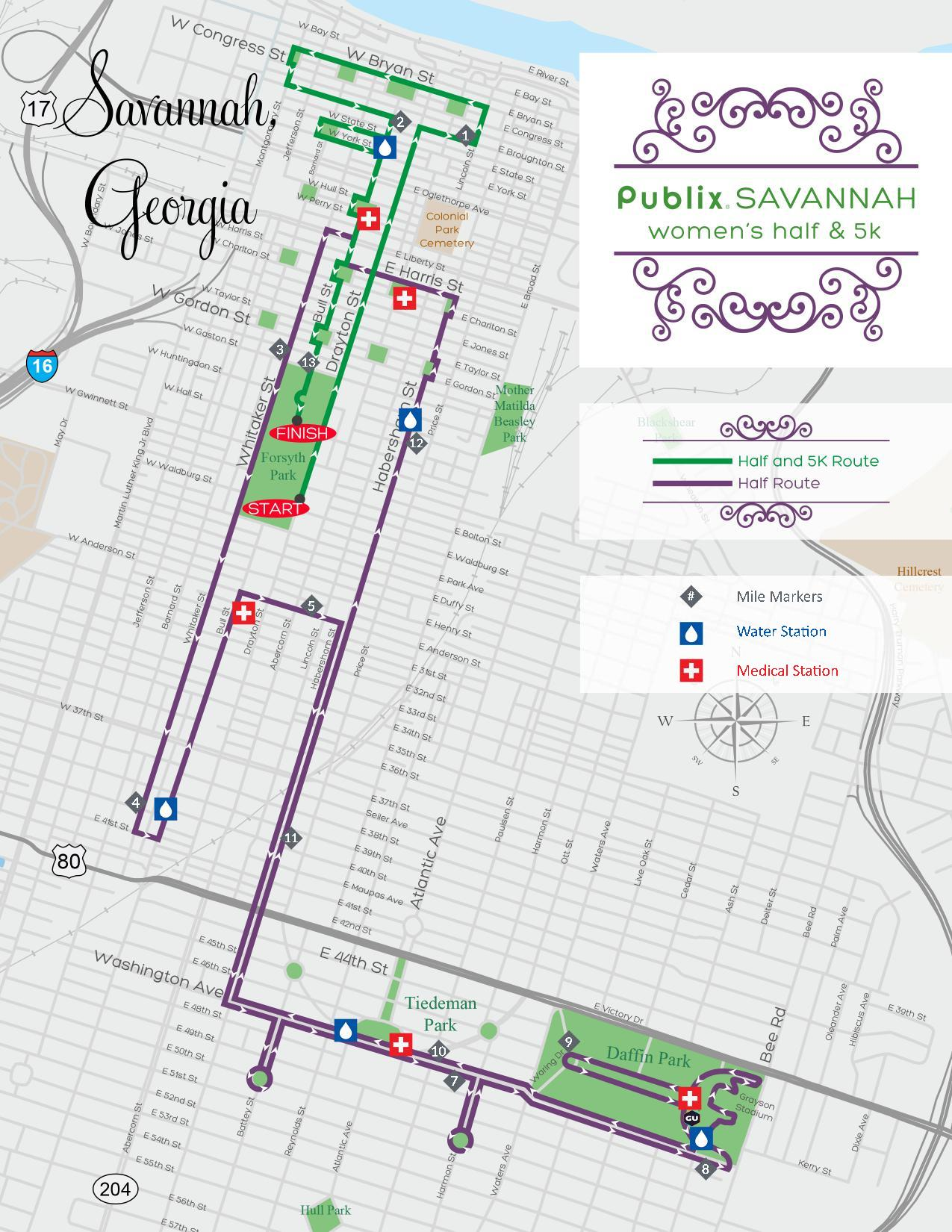 Race will affect Traffic in Downtown Savannah this Saay ... Map Of Bee Street on map of coyotes, map of giraffes, map of butterfly, map of bulls, map of swans, map of fruit, map of caribou, map of food, map of mosquitoes, map of people, map of wasp, map of firebrats, map of turtles, map of halloween, map of peacocks, map of hornets, map of salt, map of possums, map of art, map of ladybugs,