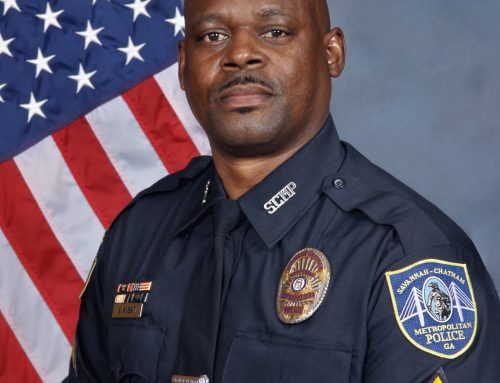 Funeral Services for Sgt. Kelvin Ansari