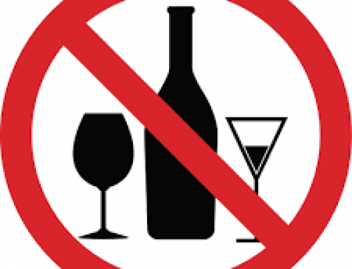 Two in Eleven Fail Alcohol Beverage Compliance Unit Operation