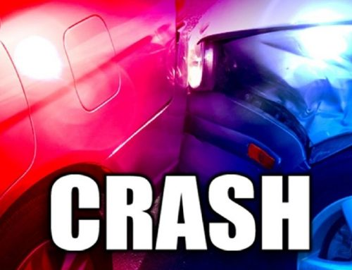 TIU Investigates Fatal Crash on Interstate-516
