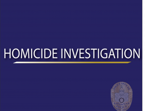 SPD Investigating Jan. 8 Homicide on E. 39th Street