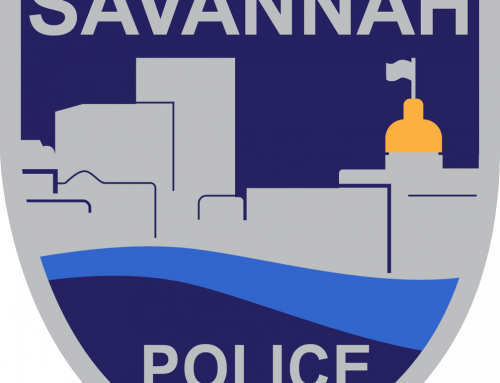 Savannah Police Make Arrests in Attempted Burglary of Gun Store