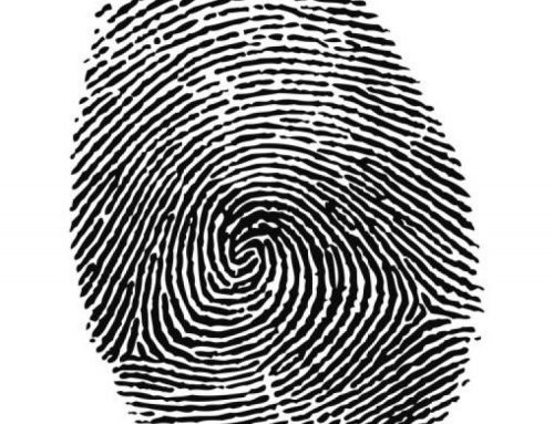 SPD to Resume Fingerprinting Services in July