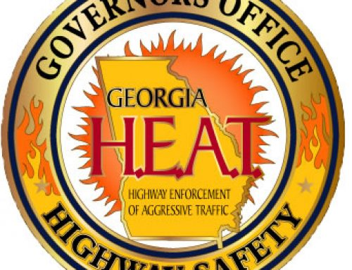 SPD HEAT Grant Renewed for Another Year